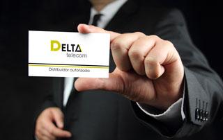 Delta_telecom_distribuidorl_voip