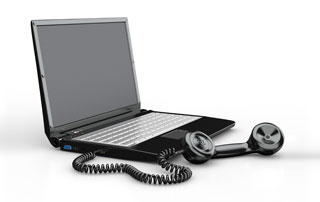 Delta_telecom_telefonial_voip