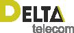 delta telecom